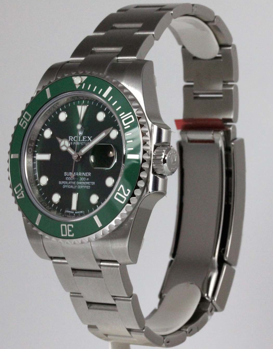 rolex submariner prix. Black Bedroom Furniture Sets. Home Design Ideas