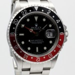 "GMT 16710 ""COKE"" FULL SET 2005 *VENDU*"