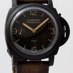 Panerai Luminor 1950 – 3 Days Composite – *VENDU*