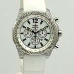 Breitling for Bentley Barnato NEW – *VENDU*